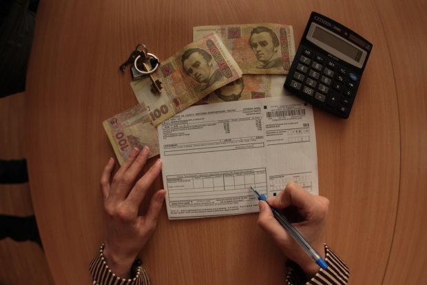 Перерахунок субсидій в Україні: у Зеленського пояснили, як зміняться правила надання пільг