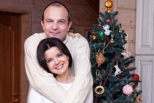 """Ведущая Маричка Падалко поразилась диким ценам на праздничные развлечения: """"Единственное, что работает"""""""