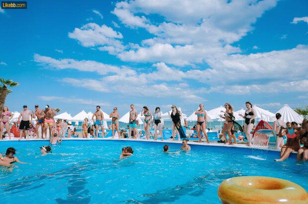 Погода в Одесі на 23 серпня: рекордна спека покаже, хто тут головний