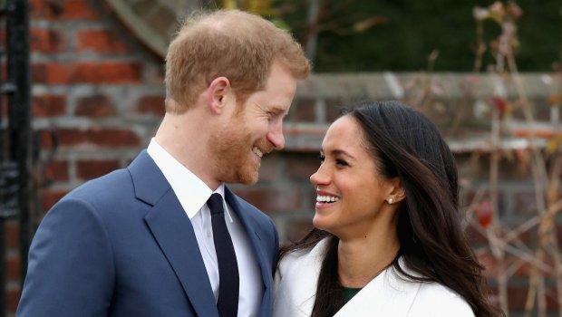 Принц Гаррі показав світу знімки з поїздок по світу: Кейт Міддлтон далеко до досконалості