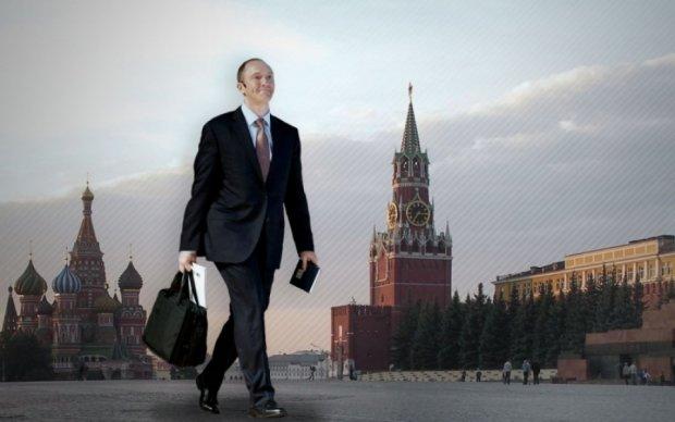 ФБР дізналося, як Путін намагався дістатися до Трампа