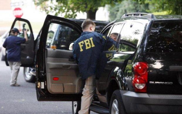 ФБР намагалося завербувати Дурова. І ось як це було