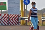 Не врятується ніхто: екологи шокували прогнозом нової катастрофи в Криму