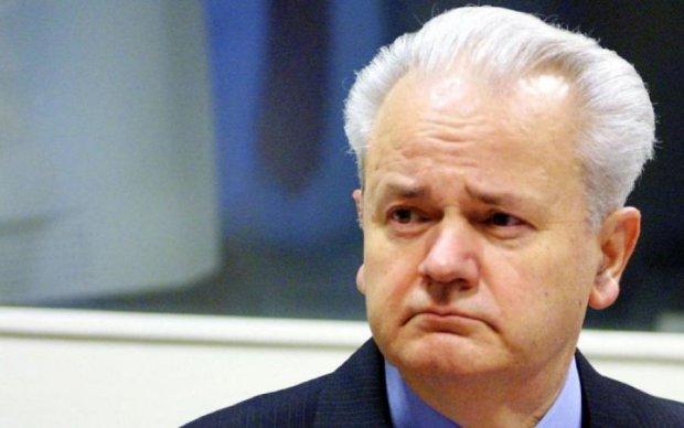 У Сербії вбили адвоката екс-президента