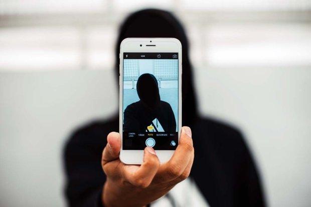 Як зрозуміти, що смартфон атакували віруси: проста інструкція врятує ваш гаджет
