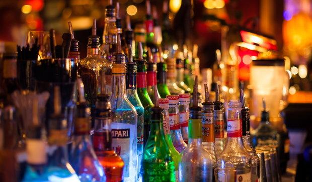 Ціни на алкоголь 2019: кому по кишені будуть улюблені напої