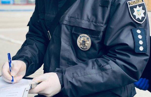 На Франковщине нашли тело пропавшего пенсионера — внучка больше не обнимет дедушку
