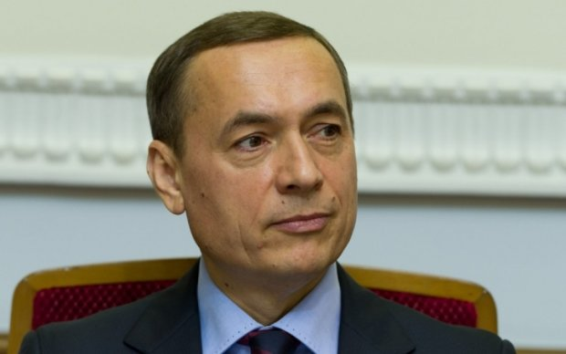 Суд над Мартыненко: адвокаты заявили отвод судье