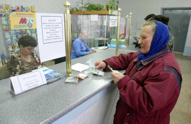 У Зеленского пересчитают пенсии украинцам: кому следует открывать карманы шире