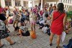Дітей везуть в газові камери: окупанти остаточно добивають кримчан