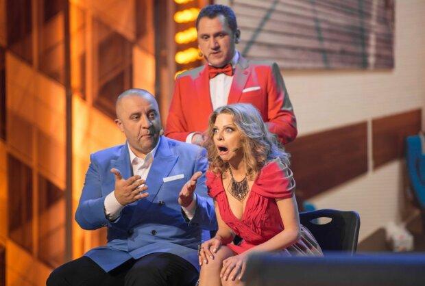 Пам'яті Марини Поплавської: розбиті трагедією актори Dizel Show вперше вийдуть на сцену