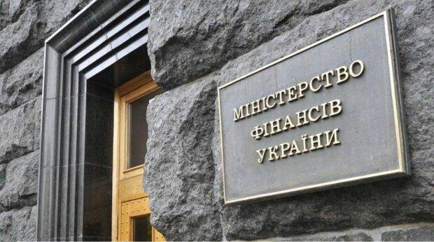 Повышение налогов в Украине – это путь популизма, а не реальных экономических перемен - The Brussels Times