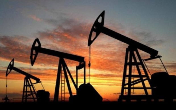 Нефть отреагировала на маниакальное желание Саудовской Аравии