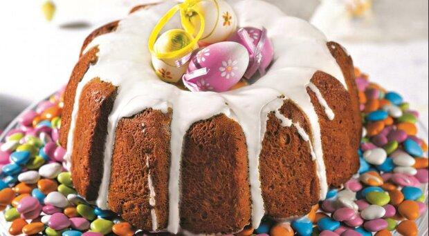 Ідеальна паска на Великдень закохає в себе гостей: так готували наші бабусі
