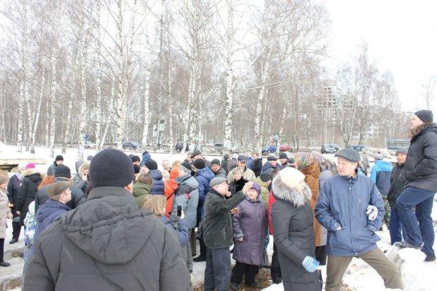 Українцям доведеться сплачувати за комуналку замість сусідів: всі деталі скандального нововведення