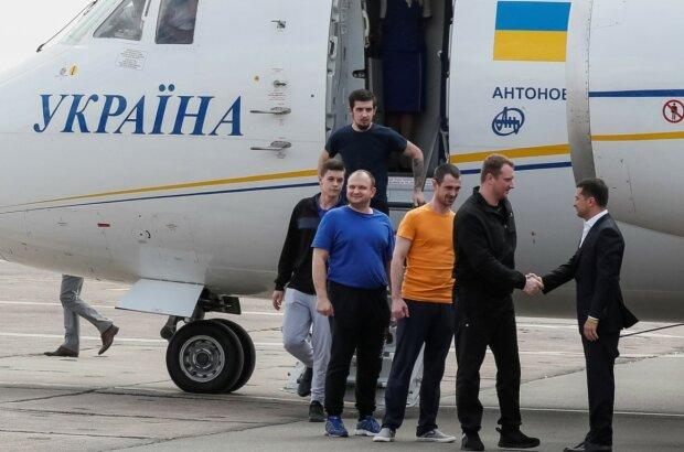 """У Зеленського розкрили невідомі сторони обміну полоненими з Росією: """"Ніхто не збирався..."""""""