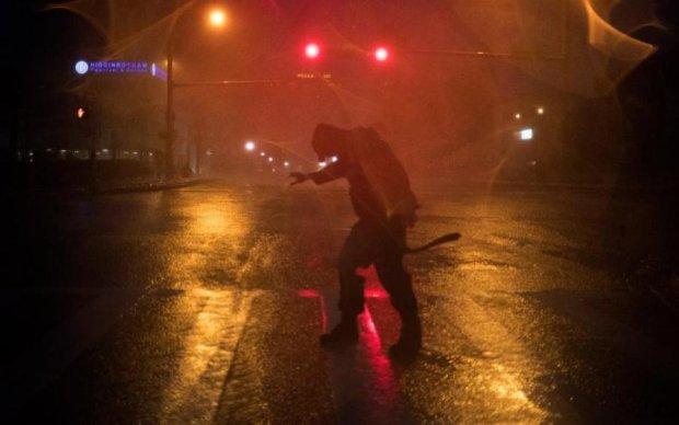 Ураган десятилетия в США: стало известно о жертвах