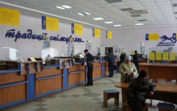 Захват заложников в Харькове: суд решил судьбу неадеквата