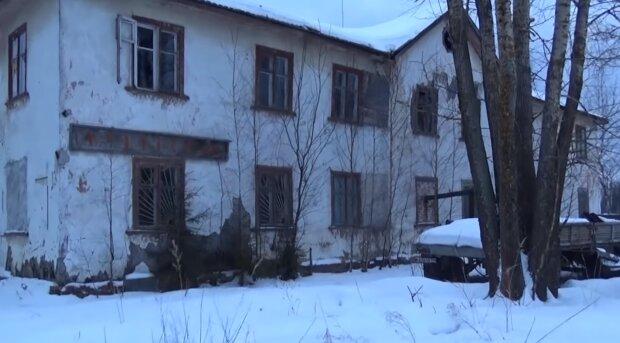 Отчим задушил 13-летнюю падчерицу: уже сидел за убийство жены и покушение на ребенка