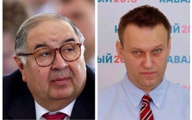 Тьху на тебе: у мережі висміяли власника ВКонтакте