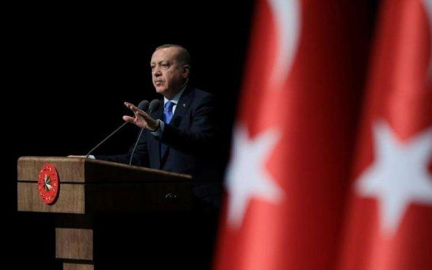 Свои плюсы и минусы: как турецкий кризис повлияет на гривну