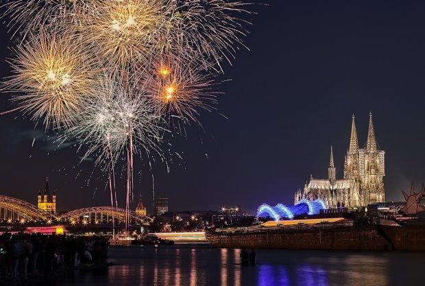 13 липня: яке сьогодні свято - історія і традиції