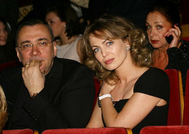 """Бывшая жена Меладзе сделала откровенное признание: """"Я рада, что он ушел"""""""