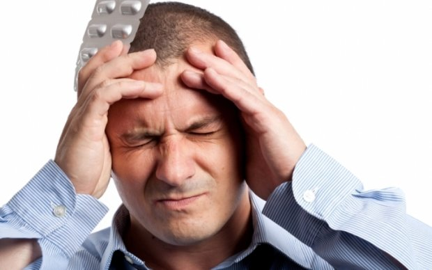 Забудь об аспирине: легкие способы избавиться от мигрени