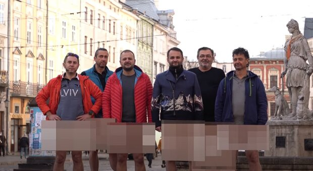 """Украинские бизнесмены раскрыли свои """"хозяйства"""" для Кабмина: """"Оставили нас без штанов"""""""