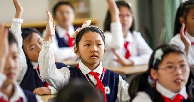 Не під силу навіть Ейнштейну: задача для першокласників загнала мережу у глухий кут