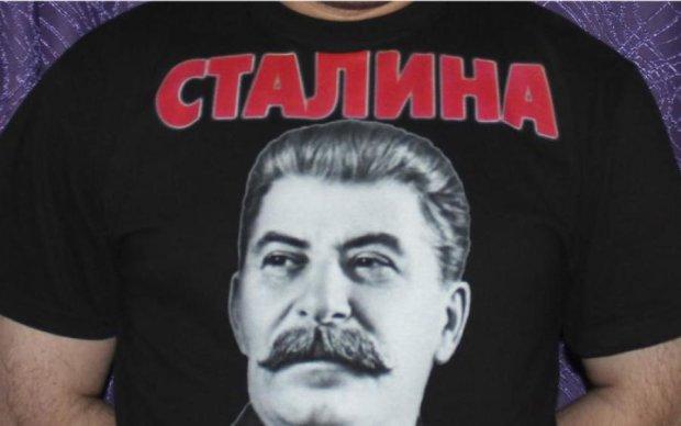 """Патріот зустрів """"фаната Сталіна"""", і ось чим все закінчилося"""