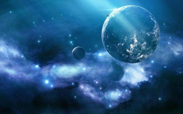 Вчені розвінчали популярний міф про кисень