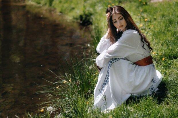 Уляна Макар, фото: Фіртка