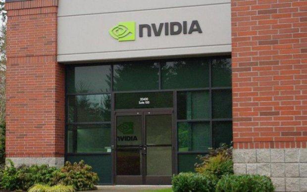 NVIDIA бросает на произвол судьбы старые компьютеры