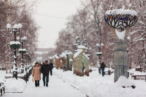 В сеть просочились данные о зарплатах в Донецке: фотофакт
