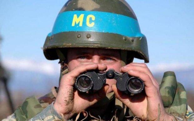 """Диявол в деталях: чим загрожують """"миротворчі"""" замашки Путіна"""