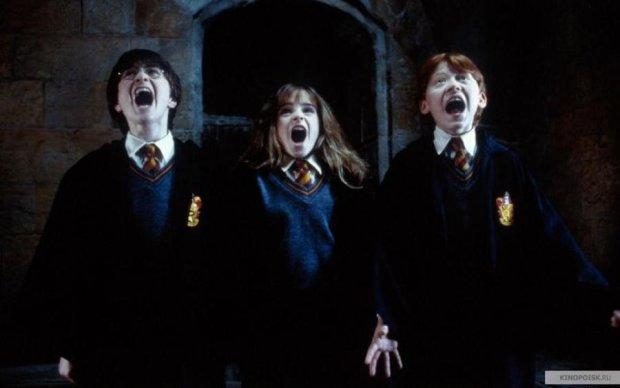 Фанатов Гарри Поттера порадуют магическим подарком