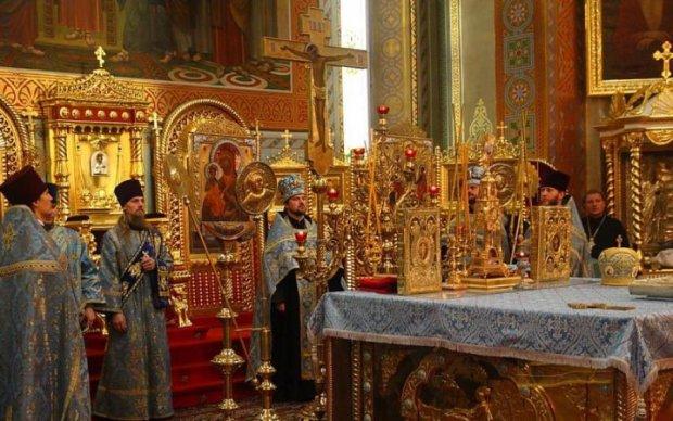 День Петра і Павла 2017: дата, історія, традиції