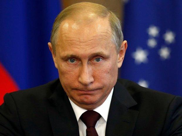 """""""Путін живий-здоровий. Він геній розводок"""" - експерт"""