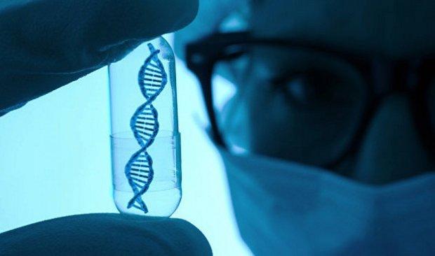 Вчені змогли визначити сліди прадавніх народів у сучасних ДНК