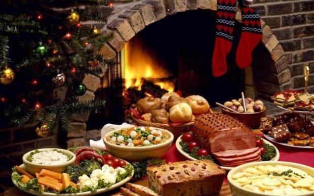 Вкусный Новый год: топ простых мясных блюд