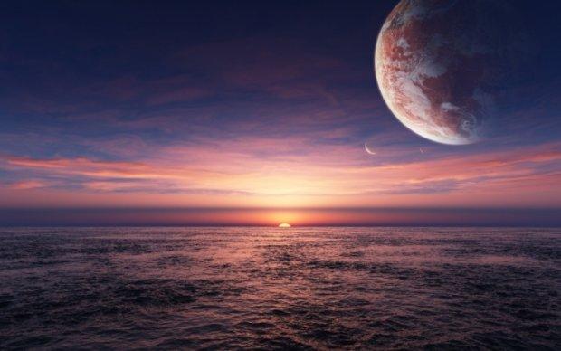 Вчені пояснили, чому на інших планетах немає життя
