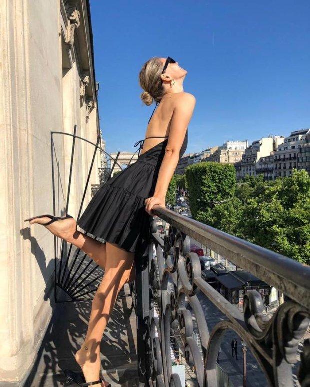 Котедж за €100 000 і Париж на долоні: як проводять відпустку Лобода, Пугачова, Брежнєва та інші зірки