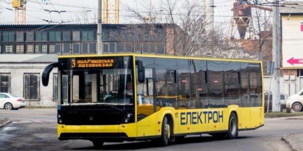 """Львівського маршрутника поставили """"на коліна"""" через  Путіна, гримить скандал: """"Закрий м*рду"""""""