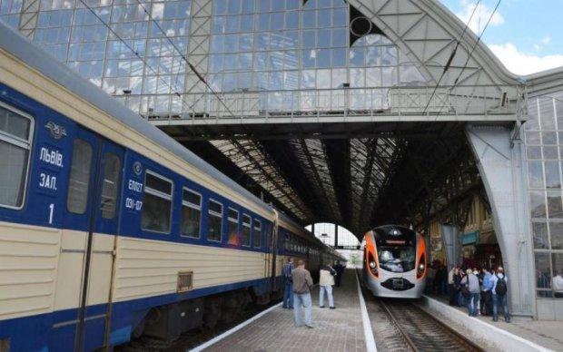 Одній із відомих київських станцій дали ім'я Гришки