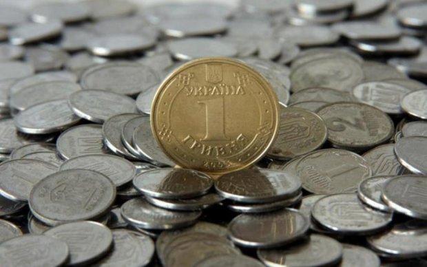 Ліквідація дрібних монет: українцям порадили, куди їх подіти