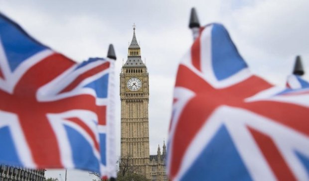 Британці введуть нові антиросійські санкції