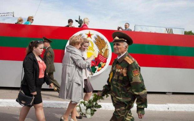 Молдова обиделась на Путина и даже вызвала посла