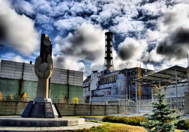 Екскурсії в найтемніше місце України: що подивитися в Чорнобилі