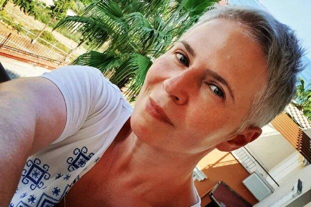Елена Монова, фото: соцсети